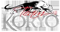logotipo-s