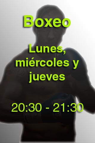 boxeo-atras