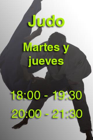 judo-atras